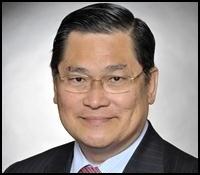 Dr_Teck_Khong