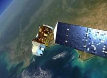 satellite_nasa
