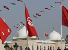 Flags_of_Tunisia