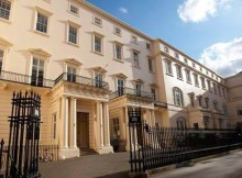 Royal_Society